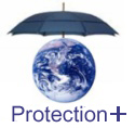 Owner Direct Vacation Rentals - Protection+