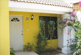 House for Rent in Merida