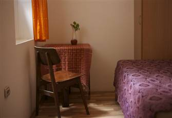 Central and Beautifully Located in the City of Belgrade