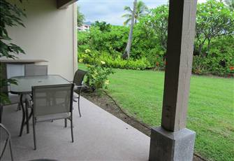 Enjoy a Great Condo in a Prime Oceanfront Complex!