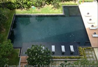 Baan View Viman Pool