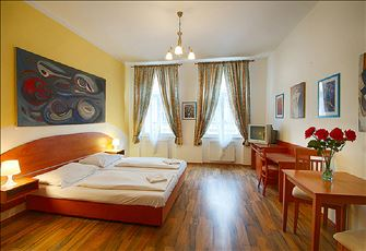 Best Value - Low Rent - Great Rate - Cheap - Cozy - Beautiful - City Center