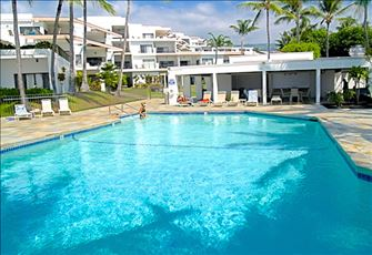 Oceanfront Resort Sea Cliff Special.Air Conditioning,Two Pools,Tennis Courts