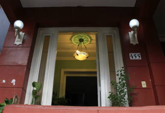 Luxury Hostel in Vedado - 6 Rooms