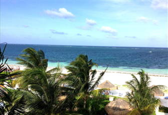 Fantastic Oceanfront Condo. Best Casita Views!! Sale!