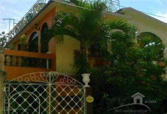 Colonial Style House Centrally Located.