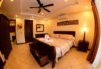 Luxury Condominium Fully Equipped - your Best Choice for your Vacation..!!