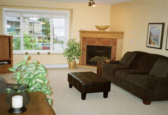 2 Bedroom Deluxe Condo on