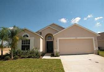 Orlando Lakeside Villa, 7 miles from Disney, Pool, Spa, Games Room, Internet