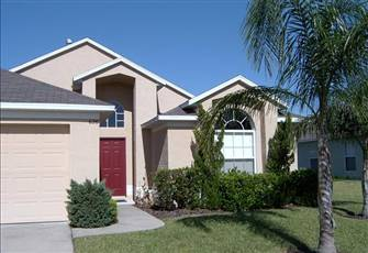 Price Reduction. Close to Disney and Golfing