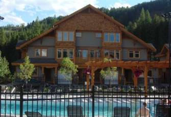 5-Star Ski and Golf Paradise with Pool/ Private Hot-Tub