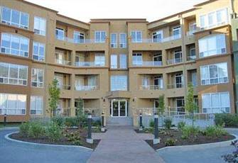 Emerald Point - New 2 Bedroom Condo on Wood Lake in Lake Country