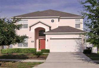 New. Luxury. Cozy. Huge Pool Home-3 Miles to Disney-Special Rate Offered
