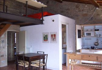 Self Catering Apartment Ideal for 2