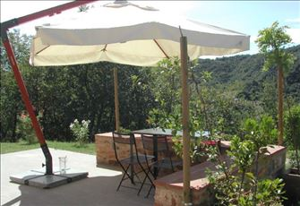 Self Catering Apartment, Ideal for a Family Or 2 Couples of Friends.