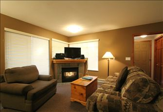 Centrally-Located Cozy 1