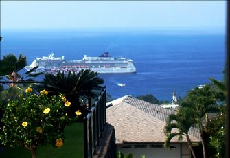 Fantastic Ocean View.Central Air, Gated Community Private 2/2 Br,