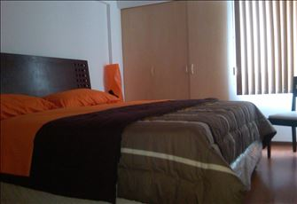 Miraflores Fully Furnished Centrally Located Wi-Fi