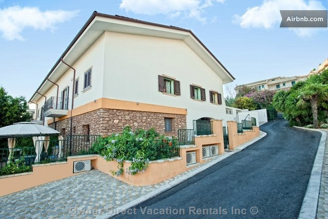 Fantastic apartments for holidays in Sicily, ID#207002