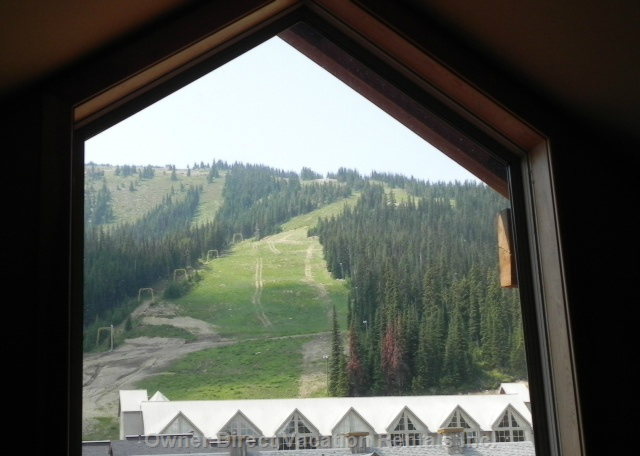 Apex Mountain Resort Furnished Apartment #210580