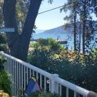 Amazing Property Location!! Okanagan Centre Regional Park Area and Trails.