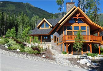 3200 Sqft/297 Sqm Full Timber Frame. 3 Floors of Pure Luxury. Huge Master Suite.