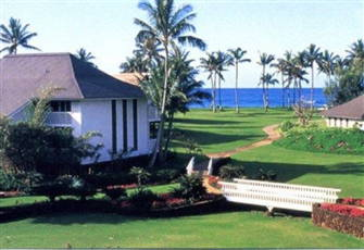 Luxury Condo with Gorgeous View of Poipu Beach