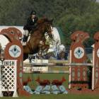 2019 Starts January: See Hits Thermal Desert Circuit Horse Show Great Event: Meet Top World Riders