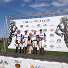 2019 See Usa at Polo January Grounds.Also Meet World Known Polo Players 10 Minutes from Condo