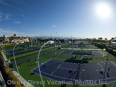 2019 March Tennis Lovers.See World Famous Tennis Players at the Indian Wells Tennis Tournament
