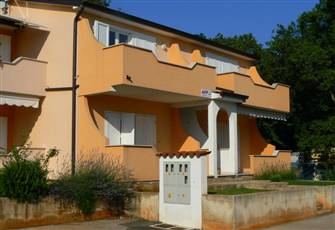 Lovrecica Vacation Rental ID200782
