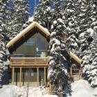 5910 Snowpines Crescent, Big White