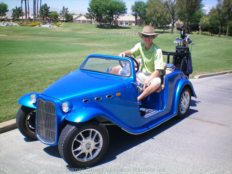California Roadster Golf Cart, Seats 4https://Www.Ownerdirect.Com/Images/1089783-Thumbnail.Jpg.T=635875668557430000