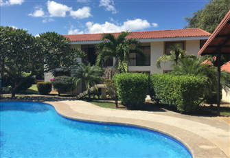 Great Location/Great Condo at Playas Del Coco