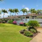 Hawaiian Home in Kiahuna Golf Village Poipu Beach