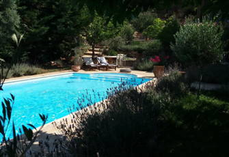 Rent a Villa in Evia Island Greece Only 99KM from Athens with Private Pool