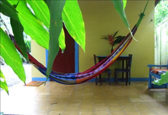 Affordable Home in the Rainforest, Short Walk from the Beach and Amenities