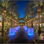 Shopping, Dining and Entertainment Mins Away @ Scottsdale Quarters like your Own Paradise!!