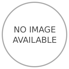 Two Roof Top Hot Tubs